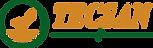 Tecsan-Coloured-Logo.png