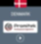 JKL Teknik Denmark