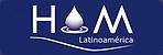 HWM Latinoamérica