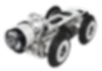 CRP90-CAM027-WideAxleWheels-Small.png