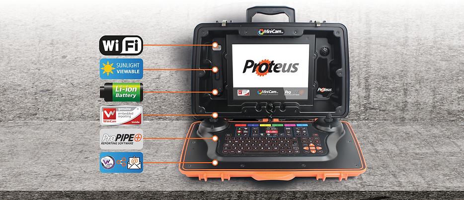 CCU208-Proteus.png