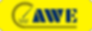 Asia Waterjet Equipment United Arab Emirates