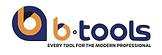 btools-logo