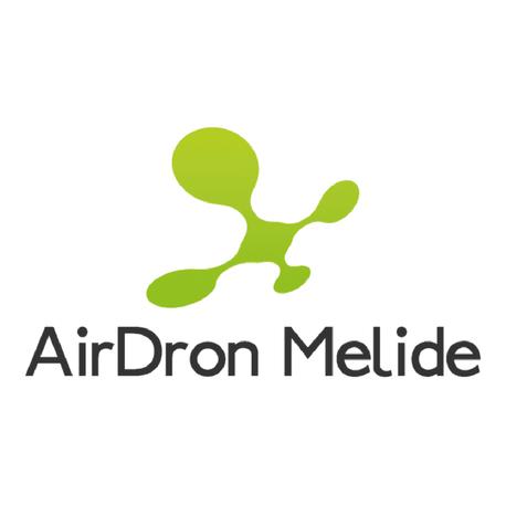 AirDron Melide-01.png