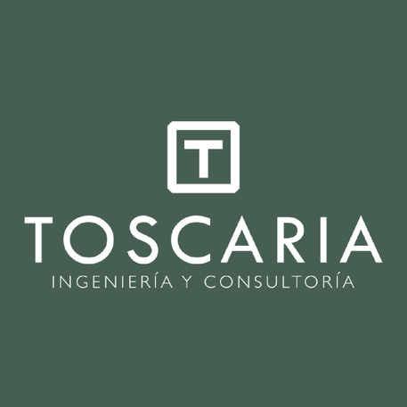 Toscaria-01.png