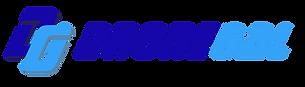 DRONEGAL (Definitiva) (Solo logo) Transp