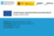 cartel fondo europeo 30x45 -02.png