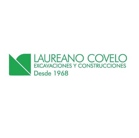 Laureano Covelo-01.png