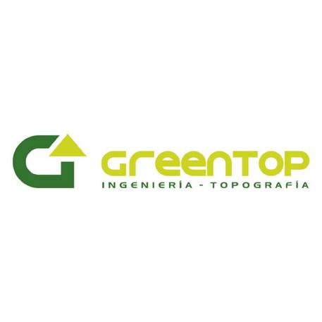 greentop-01.png