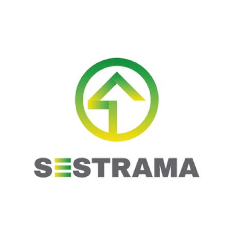 Sestrama-01.png