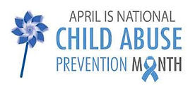 Child Abuse Prevention Month.jpg