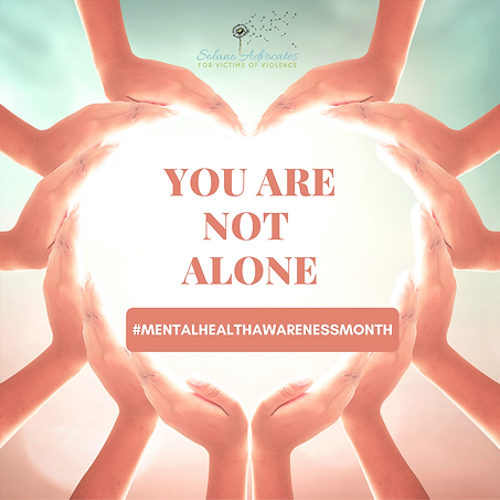 SAVV Mental Health Awareness 2.png