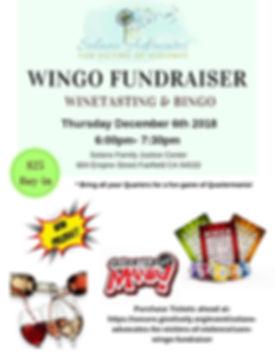 Wingo Fundraiser.jpg