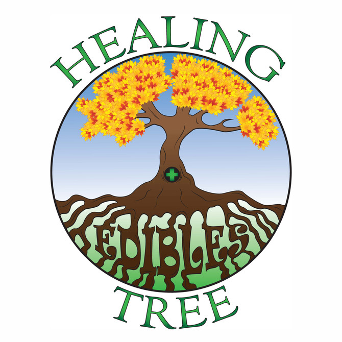 """The Healthy Way to Healing"""