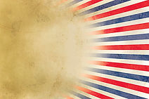 retro-background-red-white-blue-stripes-