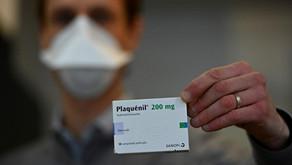 CHLOROQUINE et Coronavirus: Méfiez-vous des raccourcis pour faire le buzz