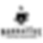 Narrative Coffee Roasters logo black.png