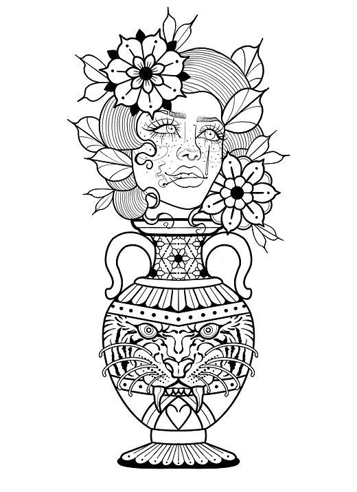 lady vase face.jpg