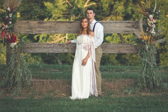 Morristown Wedding Venue Newport Wedding Venue Dandridge Wedding Venue Barn Wedding Farm Wedding Tennessee Wedding Venue