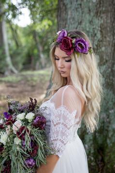 Katrina Serene Photography