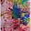 Thumbnail: Rainbow Caterpillar of the Magic Unicorn Galaxy