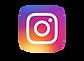 instagram logo wix.png