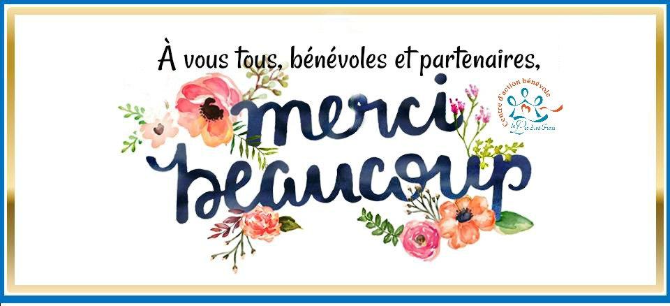 Couverture_Facebook_(publicité_merci).j