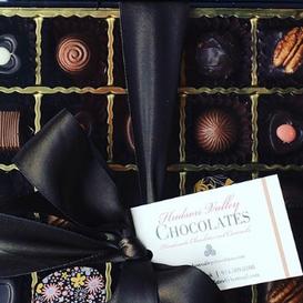 Hudson Valley Chocolates
