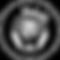 logo lion.png