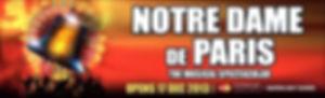 Nortre-Dame-De-Paris-Musical.jpg