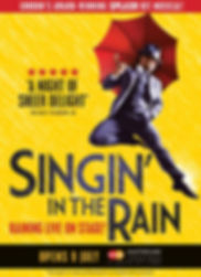 singing-in-the-rain-musical-singapore-re