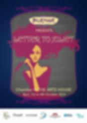 FINAL.poster.Letter-to-Juliet-a3.jpg