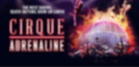 Cirque_Adrenaline.jpg