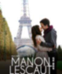Manon Lescaut_PR image small.JPG