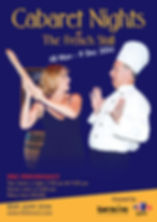 Poster-Cabaret-TFS-RGB.jpg