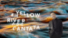BHSO Yellow River Cantata.jpg