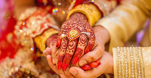 Indian_Wedding_Hands_2019_0.jpg