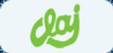 logo_claj.png
