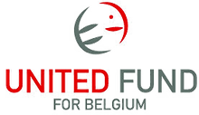 ufb-logo_0.png