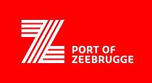 MBZ_logo.jpg