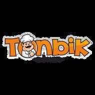 tonbik-doner.png