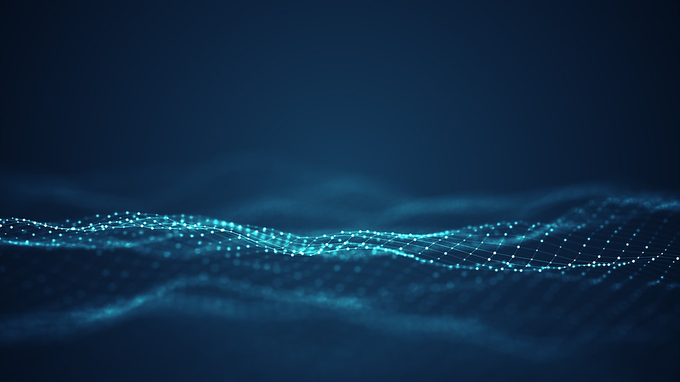technology-digital-wave-background-conce