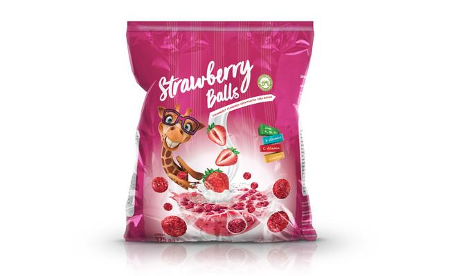 Strawberry-Balls.jpg