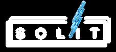solit-logo.png