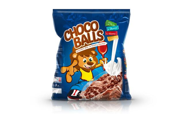 Choco-Balls-Mavi.jpg