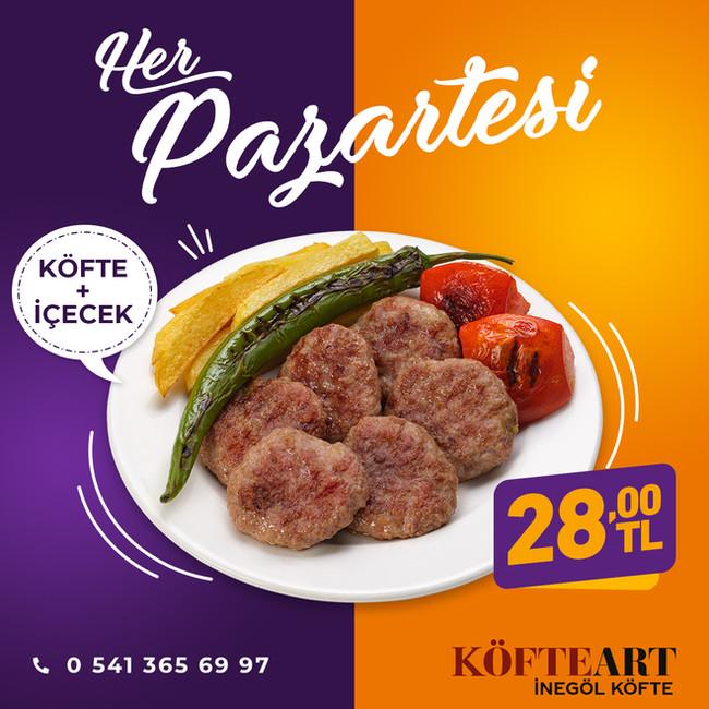 Her-Pazartesi-Kofte+Icecek-28TL.jpg