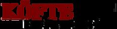kofteart-logo.png