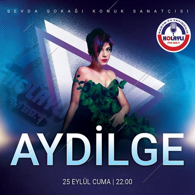 AYDILGE-25-EYLUL.jpg