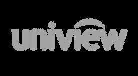 uniview.png