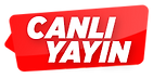 canli-dinle.png